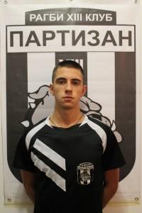 Mihajlo Ilić