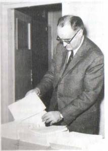 Драган Маршићевић