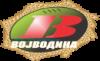 RLFVojvodina logo