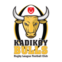 Kadikoy Bulls Rugby League Club