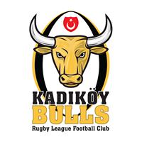 Kadikoy Bulls Rugby League Club