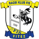 Ragbi 13 klub Vitez FIS