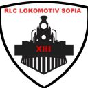 Lokomotive Sofia Rugby League Club