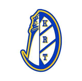 Tirana Rugby League Club