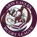 Aris Eagles