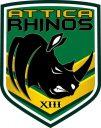 Attica Rhinos