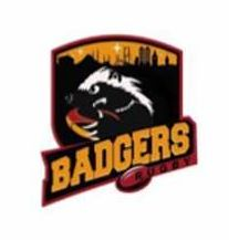 Bilgi Badgers RLC
