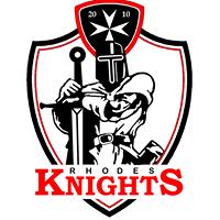 Rhodes Knights RLC