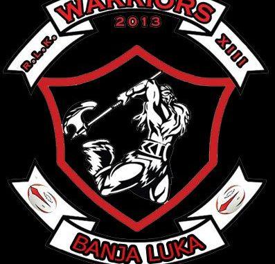 Warriors BL