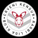 Црвени Кенгур
