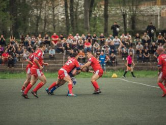 Radnički Niš vs CR Tirana