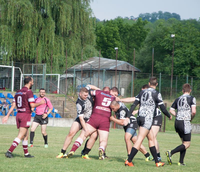 Partizan vs Aris
