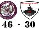 Aris Eagles vs Lokomotive Sofia