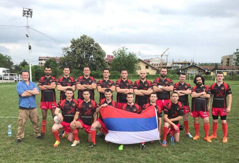 Warriors Banja Luka